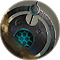 OtherworldlyArtefact icon.png