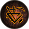 Sigil3 icon.png