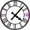 Date icon.png