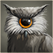 Cyclopeanowl square icon.png