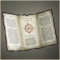 Ministryliterature square icon.png