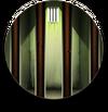 Pastspellinprison.png