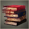 Illicitliterature square icon.png