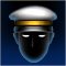 Quarters tier3 square icon.png