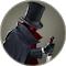 Affiliationvillainy icon.png