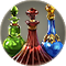 Selectionofimmaculatesouls icon.png