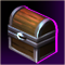 Hold tier4 square icon.png