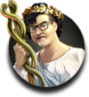 Thornmaiden.png
