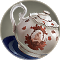 CrateofNostalgicCrockery icon.png