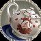 CrateofNostalgicCrockery icon.png