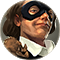 Maskedcitizen icon.png