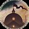 Portprosper icon.png