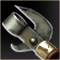 Canning tier1 square icon.png