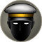 Crew icon.png