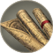 Unlicensedchart icon.png