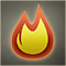 Fuel square icon.png