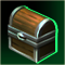 Hold tier2 square icon.png