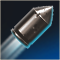 Cannon tier3 square icon.png
