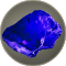 Amberblue icon.png