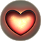 Hearts icon.png