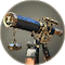 Telescope icon.png