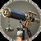 Telescope icon.png