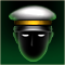 Quarters tier2 square icon.png