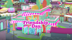 Nickelodeon Sunny Day 101-Title.png