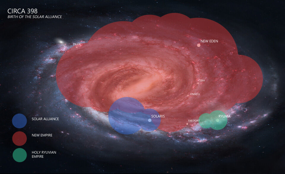 Website galaxy-map3.jpg