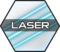 Button laser.png