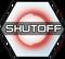 Button shutoff.png