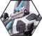 Upgrade seraphim hover.png