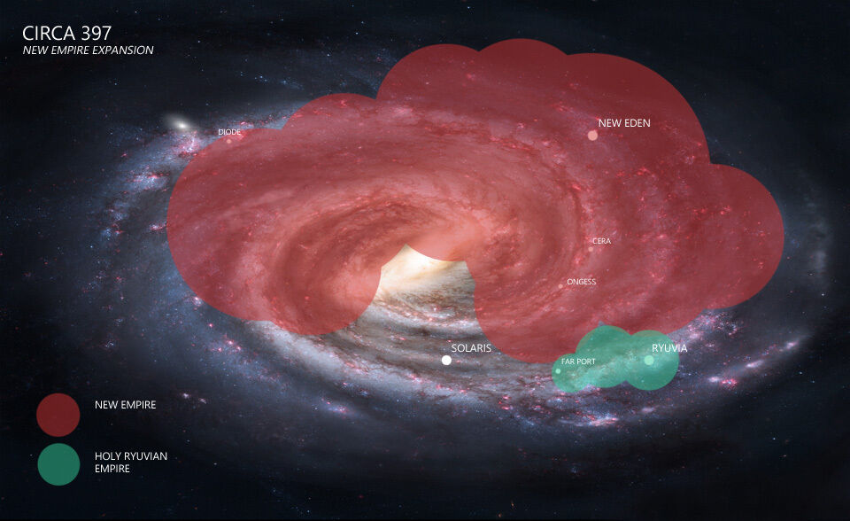 Website galaxy-map2.jpg