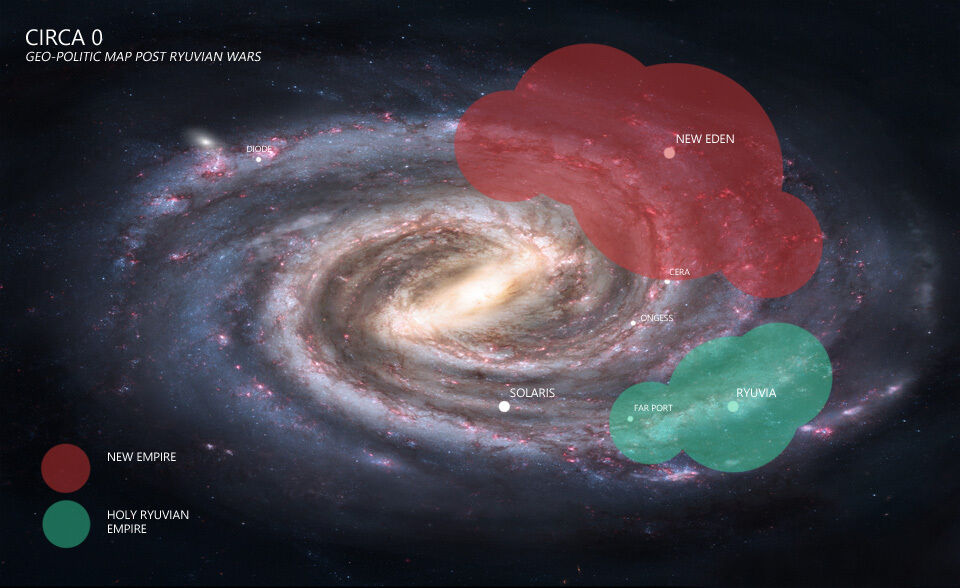 Website galaxy-map1.jpg