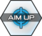 Button aimup.png