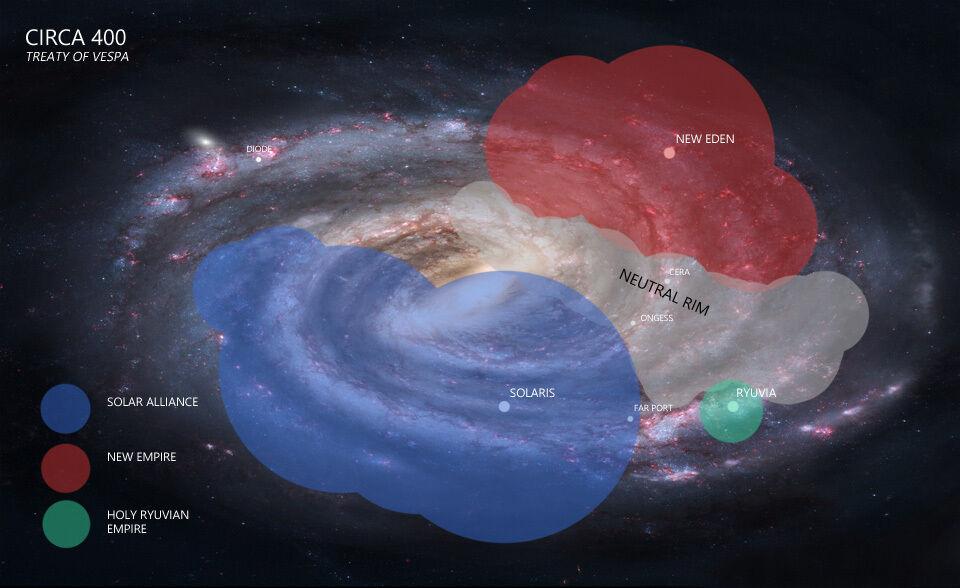 Website galaxy-map5.jpg