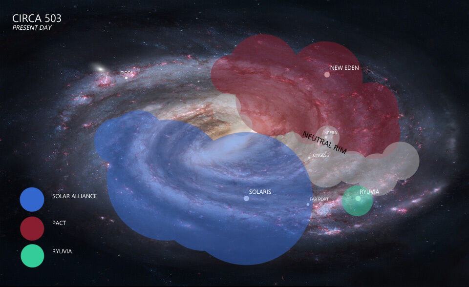 Website galaxy-map6.jpg