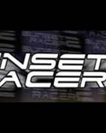 Sunset racer game 2 free vegas slot machines online