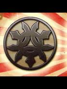 The Mon of Fukanaga Clan