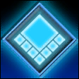 UEF icon.png