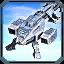 UEF T1Light Air Transport: C-6 Courier