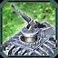 UEF T3Heavy Artillery Installation: Duke