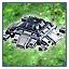 T3 strategic missile defense