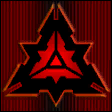 Cybran icon.png