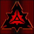Cybran Logo