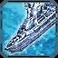 UEF T2Cruiser: Governor Class