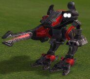 CybranT3Bot