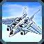 UEF T1Attack Bomber: Scorcher