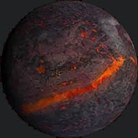 Orionis