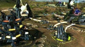 Supreme_Commander_Forged_Alliance_Trailer_1_E3_2007